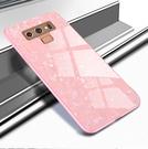 鋼化玻璃S10/S10e/S10 Plus手機 SamSung Note 10 Plus手機殼 三星S8/S9/N8/N9保護套 三星Note10手機殼