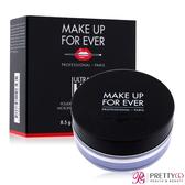 MAKE UP FOR EVER ULTRA HD超進化無瑕微晶蜜粉(8.5g)【美麗購】