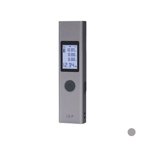 杜克 雷射測距儀 LS-P 40米 激光測距儀 測距離 精準測量 皮尺 捲尺 單位換算