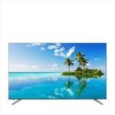 《結帳打85折》SHARP夏普【4T-C60BK1T】60吋4K聯網電視 優質家電