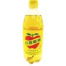 大西洋蘋果西打1250ml【愛買】...