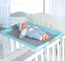 新生兒換尿布台護理台