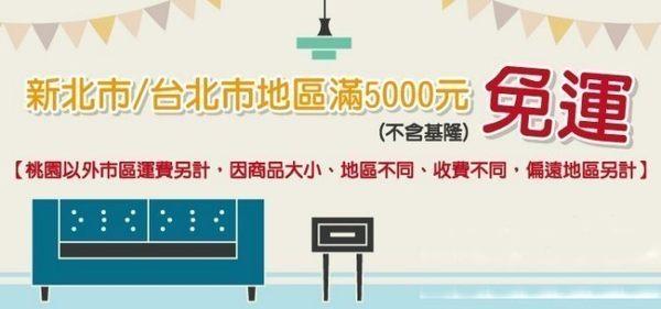 【新北大】R430-1/R430-2 潼恩半牛皮L型手動沙發(面左/右) -2019購