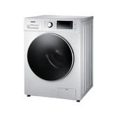 聲寶 SAMPO 12公斤滾筒洗衣機 ES-JD12D