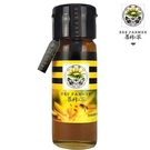 皇家金鐉龍眼蜂蜜425g,單瓶特價(龍眼蜜/優質好蜜/蜂蜜飲品)【養蜂人家】