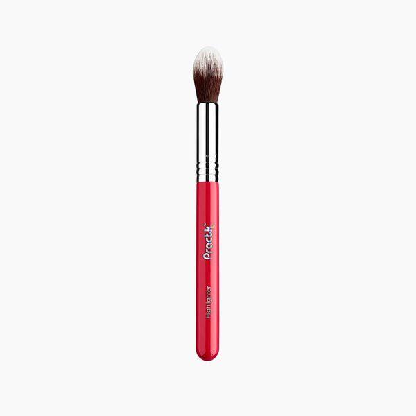 美國 Sigma 副品牌Practk Highlighter Brush 高光提亮刷化妝刷
