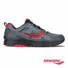 防潑水鞋面處理 穩定性高 耐磨大底 抓地力強