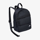 Y-NIKE 小LOGO 黑色 絨毛 小背包 雙肩包 後背包 休閒包 可調式 CU2574-010