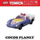 TOMICA 多美小汽車 黛西 跑車 迪士尼夢幻小車 小汽車 COCOS TO175