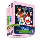 動漫 - 哆啦A夢5-大雄與夢幻三劍士DVD