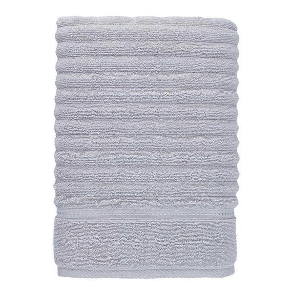 Grandeur 波浪紋浴巾 76 X 147公分 674GSM