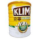 克寧 純淨優質即溶奶粉2.3公斤...