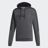 Adidas 男款刷毛連帽上衣-NO.EI8983