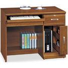 8號店鋪 森寶藝品傢俱 c-22 品味生活 書桌系列 285-2 樟木實木3.2尺電腦桌 (不含其它產品)
