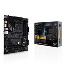 ASUS 華碩 TUF GAMING B550-PLUS AMD 第3代 Ryzen LGA AM4腳位 (ATX)主機板