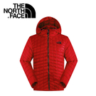 【The North Face 男 Th...