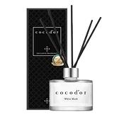 COCODOR經典擴香瓶(白麝香)200ml【愛買】
