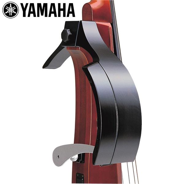 小叮噹的店-YAMAHA BEF2 SLB-200 擴展框架 専用延長墊