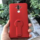紅色特別版 HUAWEI Mate9手機...