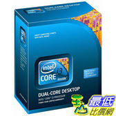 [美國直購 ShopUSA] Intel Core i3-550 Processor 3.2 GHz 4 MB Cache Socket LGA1156 $4424