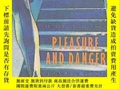二手書博民逛書店Pleasure罕見And DangerY255562 Carole S. Vance Pandora Pre