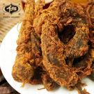 [千翔肉乾] 特製牛肉條 (95g)/精緻包