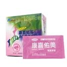 康喜佑美(鳳梨口味)15gx20包/盒 ...