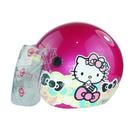 【東門城】KK 華泰 K856/K857 KT020 KT蝴蝶結 兒童半罩安全帽