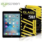 TWMSP★按讚送好禮★EyeScreen  Apple iPad Air / Air 2/Pro Everdry AGC 9H 0.28mm 業界首創半年保固 防爆強化玻璃