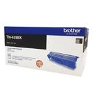 Brother TN-459BK 原廠黑色碳粉匣 適用L8360CDW L8900CDW