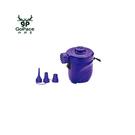 【山林者】小鋼炮電動充氣幫浦 GP-17662