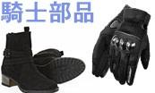 liangyu-fourpics-48ccxf4x0173x0104_m.jpg