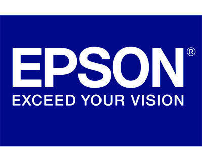 EPSON S050097 原廠黃色碳粉匣 ★清倉特價★ (免運 愛普生公司貨) AcuLaser C1900 / C900 適用