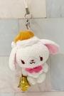 【震撼精品百貨】Sugarbunnies 蜜糖邦尼~三麗鷗蜜糖邦尼~造型絨毛吊飾 *03436