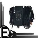 【EC數位】永諾YN1410 YN300AIR YN160III YN216 YN608 YN600L II YN300III YN360LED補光燈適配器 充電器插頭電源線