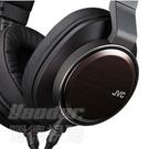 【曜德視聽】JVC HA-SW01 耳罩...