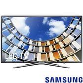 三星 SAMSUNG 49吋 智慧連網液晶電視 UA49M5500AWXZW / 49M5500 台灣製造
