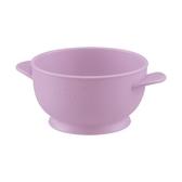 小獅王辛巴 simba 美味學習餐碗-野莓派對S3366(紫)[衛立兒生活館]