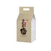 中農金龍一番鍋燒意麵海鮮風味236G【愛買】