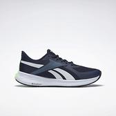 Reebok Energen Run [FX1852] 男鞋 慢跑鞋 運動 休閒 舒適 透氣 緩震 支撐 深藍 白