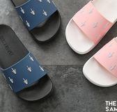 拖鞋女夏室內居家用浴室洗澡沖涼拖鞋男士情侶軟底防滑拖鞋春季天 時尚潮流