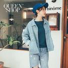 Queen Shop【02050247】...