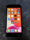 蘋果 APPLE IPHONE7 4.7 128G I7 小7 外觀8成新