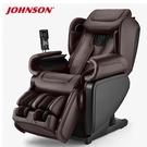 【南紡購物中心】喬山 SYNCA Kagra 零重力按摩椅 MC-J6900