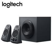 【logitech 羅技】Z625 音箱系統 【加碼贈USB風扇】
