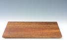 ★百年野生棕櫚木茶盤★ (中)【亞舍泥作】陶.瓷.竹.木.鐵.石 茶具.茶葉專賣