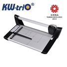 KW 手轉輪式 13060  A4 裁紙機 / 台