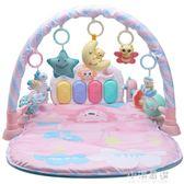 嬰兒用品大全新生兒禮盒0-3-24個月寶寶禮品衣服玩具禮物套裝母嬰CY『小淇嚴選』