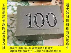 二手書博民逛書店100罕見COLLECTORRRS POSTCARDS FRROM THE SOUTH CHINA MORNING