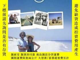 二手書博民逛書店Once罕見While TravellingY256260 Maureen Wheeler Viking Au